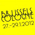 BCC event  : Project with Cologne Contemporaries